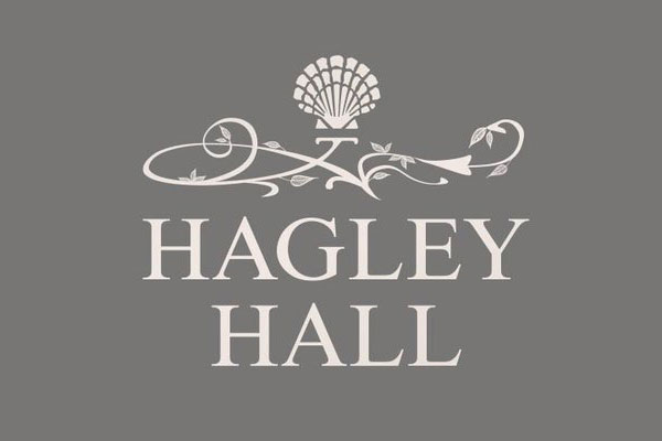 Asian Weddings At Hagley Hall