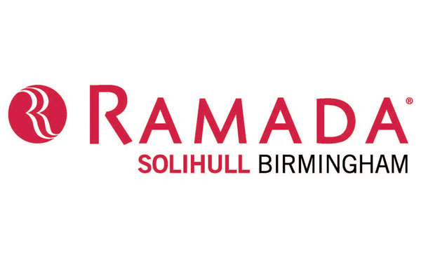 The RAAJ signature weddings at The Ramada Hotel Solihull Birmingham