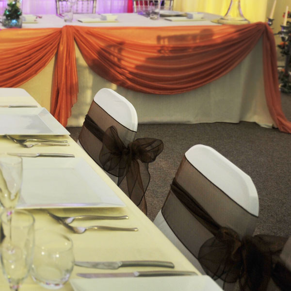 Chair Hire Indian Wedding Parties Corporate Events - Banqueting chair hire