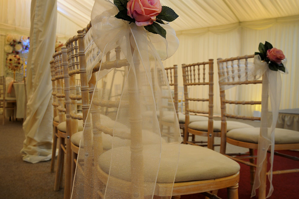 Asian Wedding Chiavari Chair Hire